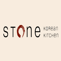 Stone Korean Kitchen Logo