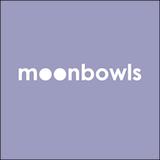moonbowls (Healthy Korean Bowls - SOMA) Logo