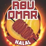 Abu Omar Halal - Richardson Logo