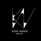 Kate Weiser Chocolate Logo