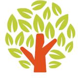 Toluca Organic Logo