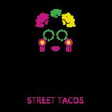 Pilo's Street Tacos Logo