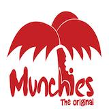 South Beach Munchies Logo