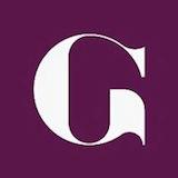Graziano's (Brickell) Logo