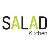 Salad Kitchen Logo