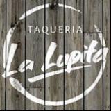 La Lupita Logo