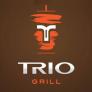 Trio Grill Logo