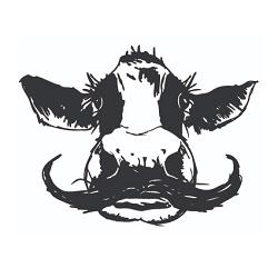 Vaka Burger Logo