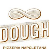 Dough Pizzeria Napoletana Logo