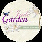 Jade Garden Chinese Restaurant Logo