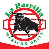 La Parrilla Mexican Grill Logo