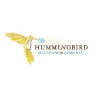 Hummingbird Macaroons (265 W Tazewell St) Logo