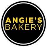 Angie's Bakery Logo