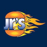 Jr's Providence Logo