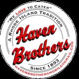 Haven Brothers Diner Logo