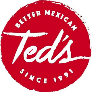 Ted's Cafe Escondido (150th North and Penn) Logo