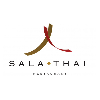 Sala Thai Restaurant Logo