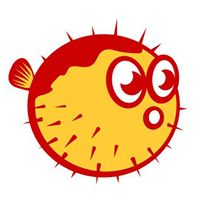 Yuzo Sushi Tapas (Broadway Ave) Logo