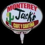 Monterey Jack's Cafe Y Cantina Logo
