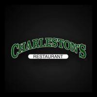 Charleston's (S Meridian) Logo