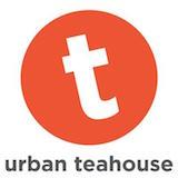 Urban Teahouse Logo