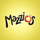 Mazzio's Italian Eatery Logo