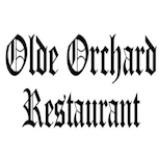 Olde Orchard Restaurant Logo