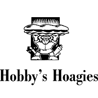 Hobby's Hoagies Logo