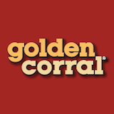 Golden Corral Buffet & Grill Logo