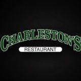 Charleston's Restaurant Logo