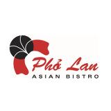 Pho Lan Asian Bistro Logo