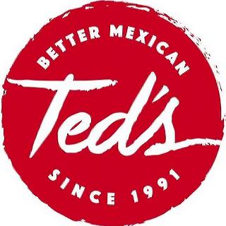 Ted's Cafe Escondido (South OKC) Logo