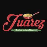 Juarez Mexican Bakery Logo