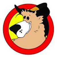 Bear's BBQ Logo
