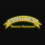 Camino Real Mexican Restaurant Logo