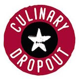 Culinary Dropout Logo