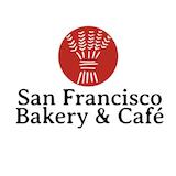 San Francisco Bakery Logo