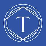 Chocolaterie Tessa Logo