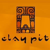 Clay Pit Logo