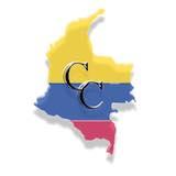 Casa Colombia Logo