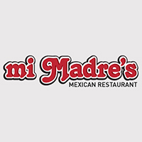 Mi Madre's Restaurant Logo