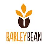 BarleyBean Logo