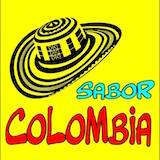 Sabor Colombia Logo