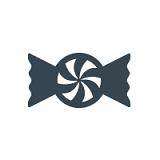 Reel Popcorn Logo