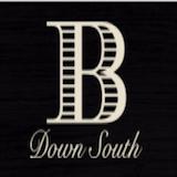 Brooklyn's Down South Logo