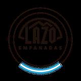 Lazo Empanadas (Edgewater Market) Logo