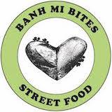 Banh Mi Bites Logo