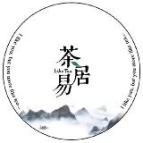 Like Tea Logo