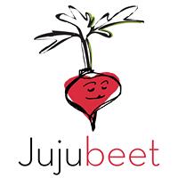 Juju Beet Logo
