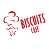 Biscuits Cafe (Bethany) Logo